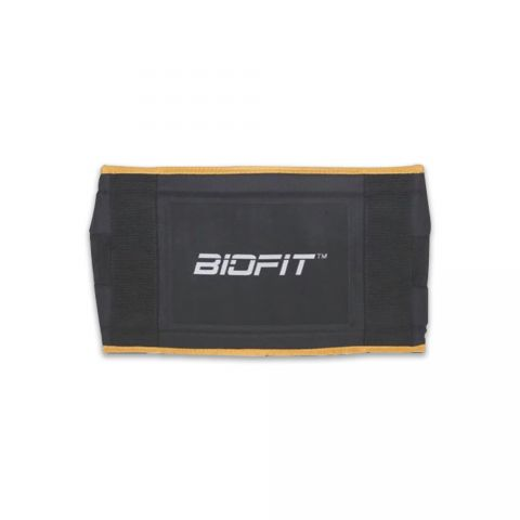BIOFIT, Ab Straps - 1310 Elbow Support (BLACK)